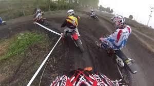 ama motocross 2013 campionato veneto motocross csen bergantino 8 9 2013 gara 1 ama
