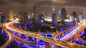 Smart Technologies by Cities Looking To Harness Smart Technologies Should Start Small
