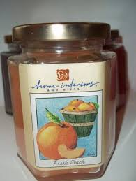 home interiors gifts free home interiors and gifts fresh jar candle with