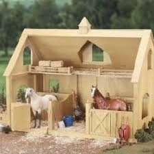 Toy Barn Patterns Woodworking Plans 60 Best Toy Barns Images On Pinterest Horse Barns Toy Barn And