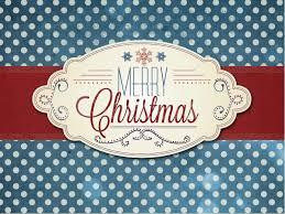 merry christmas powerpoint template church beautiful