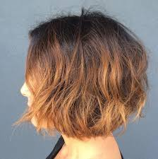 copper and brown sort hair styles latest short haircuts for women short hairstyles for 2017