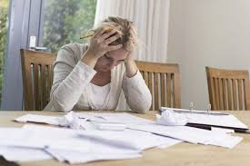 tyler bankruptcy attorney debt relief chapter 7 bankruptcy