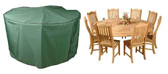 round picnic table covers for winter furniture covers garden furniture plants greenhouses products