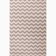85 best area rugs images on pinterest area rugs teal area rug