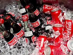 Pepsi Blind Taste Test Soda The Pepsi Throwback Throwdown Serious Eats