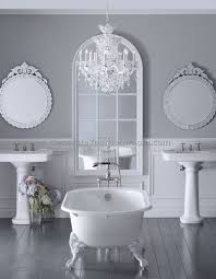 Houzz Bathroom Vanity Ideas by Houzz Bathroom Vanities And Mirrors Best Bathroom Decoration