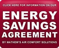 Comfort Solutions Hvac Hvac U2014 Mathew U0027s Air Comfort Solutions