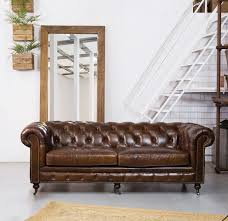 Leather Sofas Sheffield 238 Best An Eclectic Mix Of Furniture Images On Pinterest