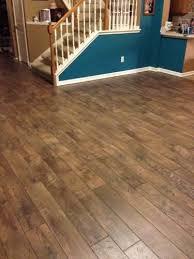 country oak dusk laminate flooring carpet vidalondon
