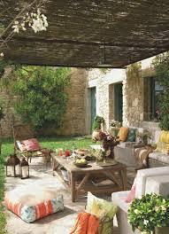 Garten Gestalten Mediterran Motelindio Info U2013 Page 2 U2013 Mein Garten Und Bauen Ist Eine Einfache