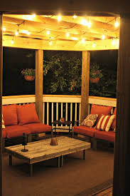 Best Patio Designs by Best 25 Best Outdoor Lighting Ideas Only On Pinterest Outdoor