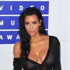 what lipstick does kim kardashian use popsugar beauty