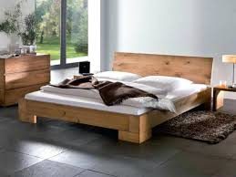 Goodwill Bed Frame Grey Velvet Bed Frame Best Platform Bed Frame With Storage