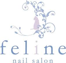 27 best nail logo images on pinterest nail salons cards and logos