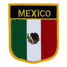 mexico mexican flag flag of mexico