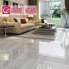 high en ceramic tile floor tile full glazed floor tiles bedroom