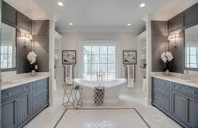 bathroom colors ideas pictures best bathroom colors for 2018 designing idea