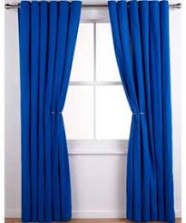 Outer Space Curtains Catherine Lansfield Kids Outer Space Curtains Multi Curtain
