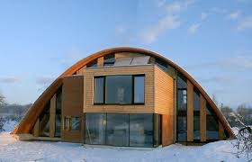 eco house design plans uk 10 of the world s best eco houses john wolfendale s blog