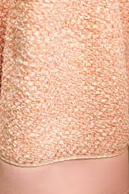 314 best color peach durazno images on pinterest peach