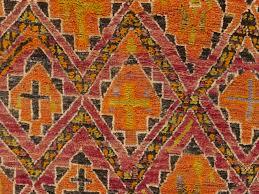 Vintage Moroccan Rug Vintage Moroccan Rug Moroccans Matt Camron Rugs U0026 Tapestries