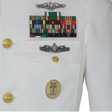 navy uniforms for sale buy us navy uniforms navy uniforms for