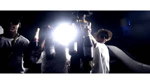 Mgk Raise The Flag Machine Gun Kelly Archives Page 3 Of 10 Rap Swagger At Rap Swagger