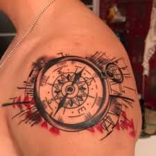 victory blvd tattoo 10 photos tattoo 872 haywood rd
