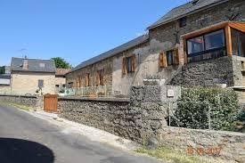chambre d hote severac le chateau chambres d hôtes entre dolmens et fontaines buzeins tarifs 2018