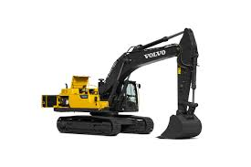 volvo ec 480 dl 2011 2015 specifications technical data