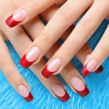 coco nails fairfield ct glamour nail salon