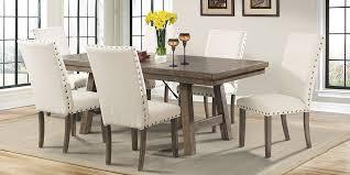 Jax Costco - Costco dining room set