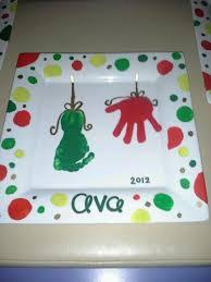 best 25 toddler christmas crafts ideas on pinterest toddler