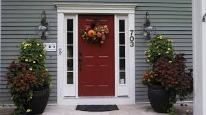 Front Door Colors For White House 21 Best Red Door Images On Pinterest Front Door Colors Red