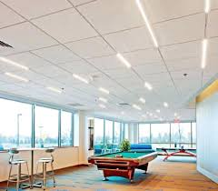 2x2 drop ceiling lights drop ceiling lighting led led suspended ceiling lighting what is