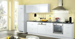 model de cuisine simple cuisine model stunning excellent gagner modele de decoration de