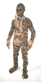 Halloween Mummy Costumes 43 Crypt Theme Halloween Images