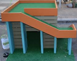 build a dog house unique style of dog houses u2013 bedroom ideas and