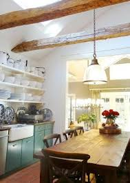 remove kitchen cabinet doors for open shelving open shelving 8 dos and don ts bob vila