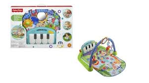 target fisher price gym black friday pricing mistake fisher price kick n play piano gym 6 68 was 50