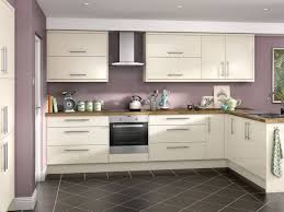 White High Gloss Kitchen Cabinets Top 25 Best High Gloss Kitchen Doors Ideas On Pinterest White