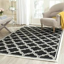 10 By 12 Area Rugs New Outdoor Rug 10 12 Startupinpa