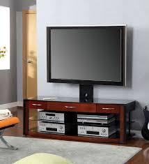 Tv Set Furniture Buy Furniture Of America Cm5003 Tv Penarth Ii 60