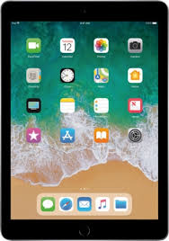 si ge auto b b quel age apple 5th generation with wifi 32gb gray mp2f2ll a best buy