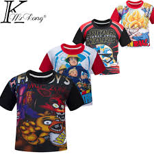 infant motocross gear search on aliexpress com by image