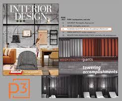 p3 design collective linkedin