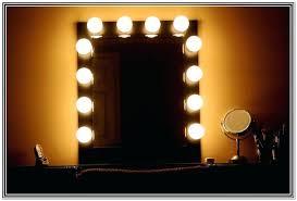 vanities best 20 vanity table with lights ideas on