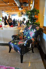 128 best cynthia rowley for hooker furniture images on pinterest