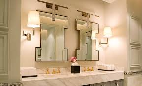 Unique Bathroom Vanity Mirrors Unique Bathroom Vanities Homchick Stoneworks Inc